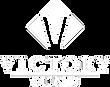 logo%402x-1_edited.png