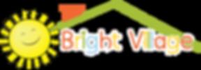 logo-bright-village.png