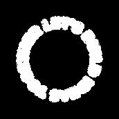 CIRCLE_╨Ь╨╛╨╜╤В╨░╨╢╨╜╨░╤П ╨╛╨▒╨╗╨░╤Б╤В╤М