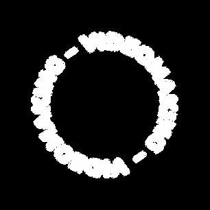 VM_╨Ь╨╛╨╜╤В╨░╨╢╨╜╨░╤П ╨╛╨▒╨╗╨░╤Б╤В╤М 1.p