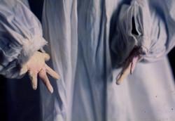 doll hand.jpg