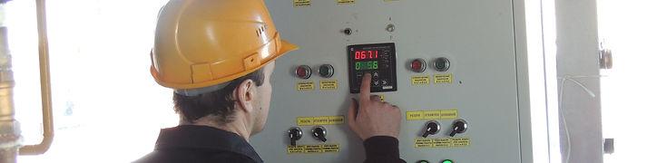 Электролаборатория Краснодар