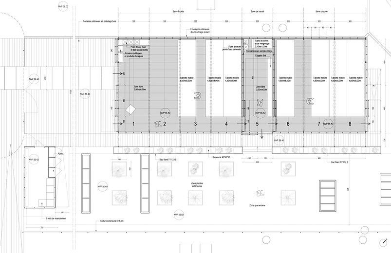 CDG_056_Serres_Plan.jpg