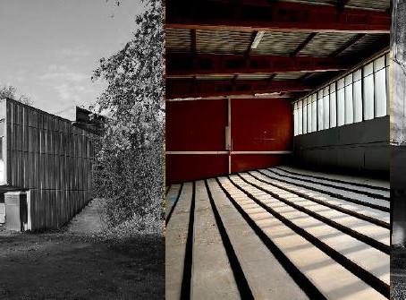 Conflans-Saint Honorine – entre restauration et renouveau