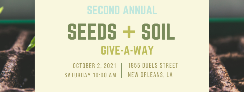 Seeds&Soil Banner.png