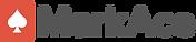 markace-logo.png