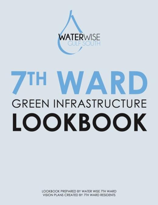 7th-ward-lookbook-cover.jpg