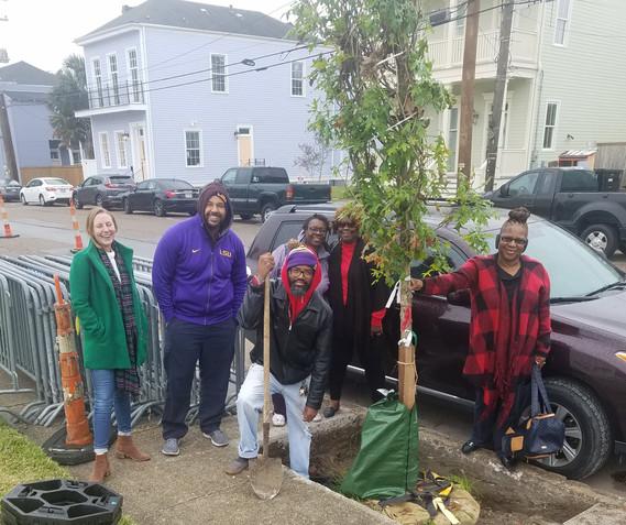 Tree Planting WW 7th Ward.jpg