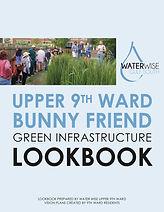 WWGS_Upper9-lookbook_v4.JPEG