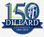 dillard-university-logo-graphic-design-c