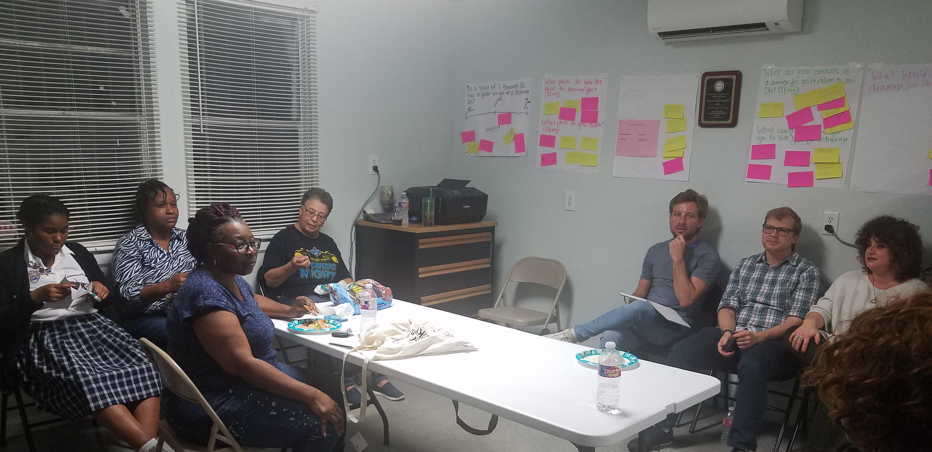 GI Workshop.jpg