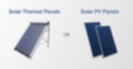 solar-pv-v-solar-thermal.png