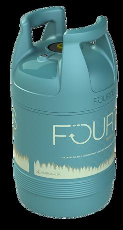 44_ Fourtis F14_ 19.11.2018_ Azul.png