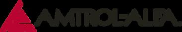 Logo-Amtrol-Alfa_-horizontal_Vermelho.pn