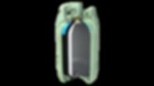 43a_ Fourtis C13_24.5L_ Corte_ 30.10.201