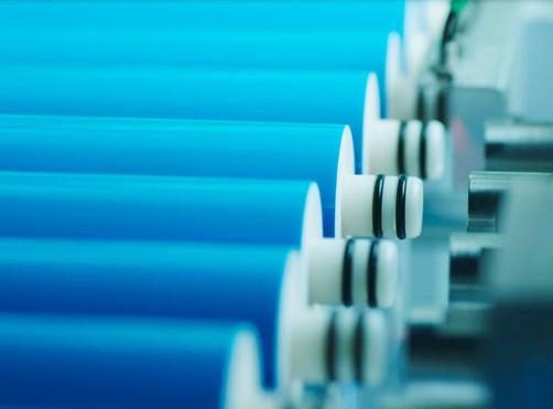 Residential Membrane A3.jpg