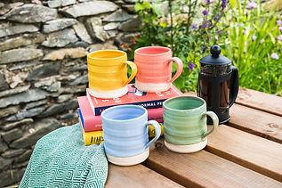 loaf-pottery-mug-set.jpg
