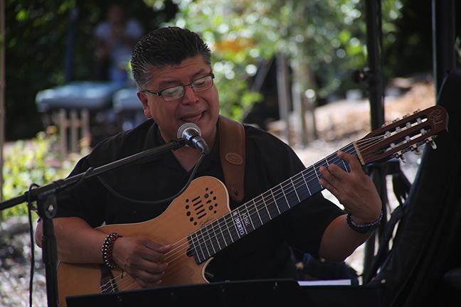 Jose Roberto Hernandez NJH_2601