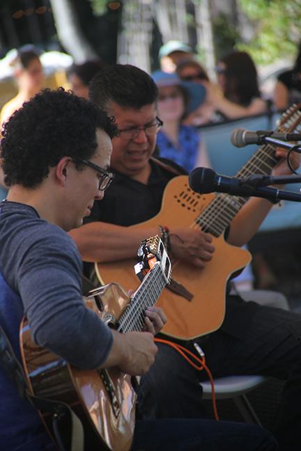 Pedro Pastrana, Jose Roberto Hernandez Pedro NJH_2613