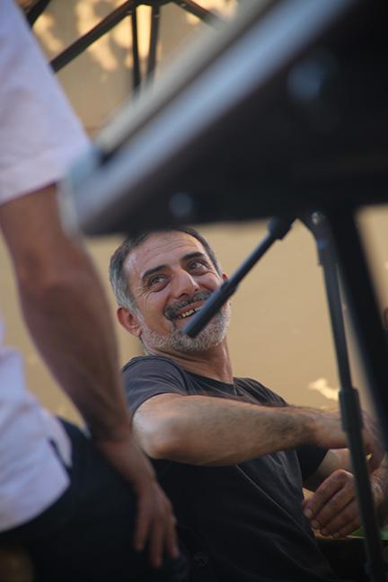 Percussionists NJH_3094