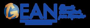 Logo-EAN-2.png