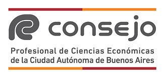 Logo CPCECABA.jpg
