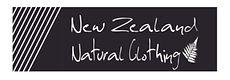 NZ Natural Clothing.jpg