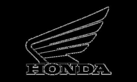 honda-black.png