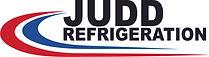 Judd Refrigeration.jpg
