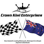 crown kiwi.jpg