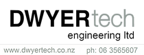 DTE logo (003).png