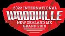 2022 Woodville Logo.png