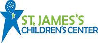 SJ Logo Color Final.jpg