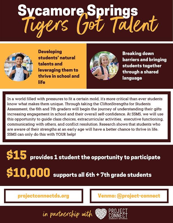 Tigers Got Talent.jpg