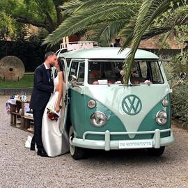Wedding day en _mas.vidrier .jpg
