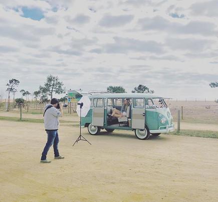 De shooting con _hazmefotos  y _sonia_mo