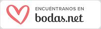 seal_bodas_es_ES.png