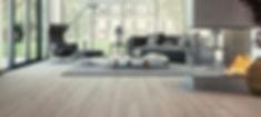 Torlys Luxury Vinyl Plank