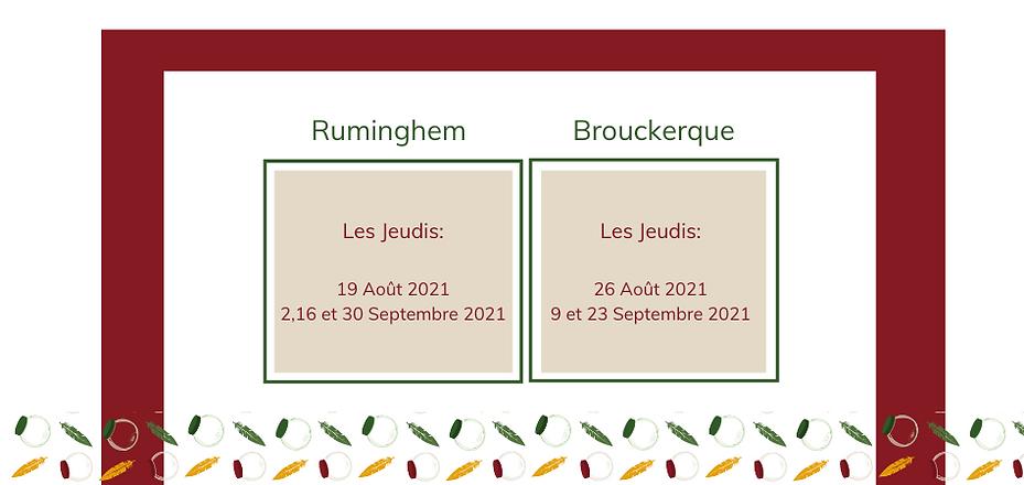 Copie de Carafe Food and Drinks Online Store Website(3).png