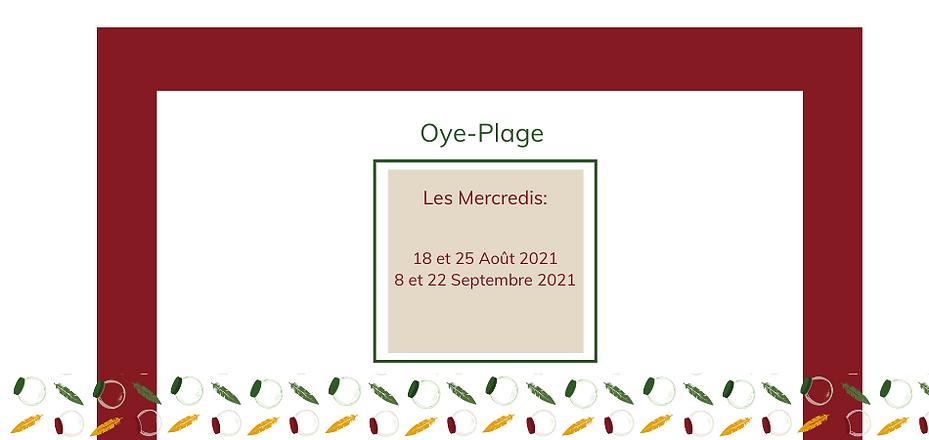 Copie de Carafe Food and Drinks Online Store Website(4).png