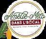 AmelieMelo-Logo-transp.png