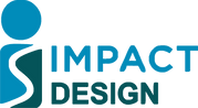 NEW IMPACT_TRANSPARENT.png