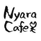 nyaraカフェ