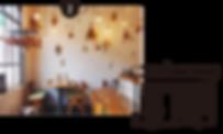 アンモナイツ,シェアハウス,吉祥寺,瀬川翠,Studio Tokyo West,スタジオ東京ウエスト,スタジオトーキョーウエスト,
