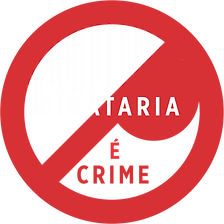 abral-manual-pirataria-a5-port-final2-1.