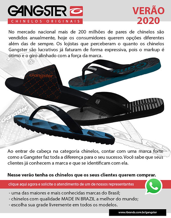 EMAIL MARKETING CHINELOS GANGSTER.jpg