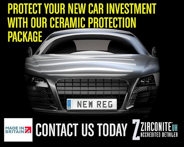 new car advert - Copy.png