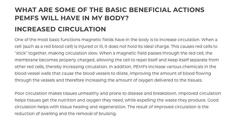 basic benefits.png