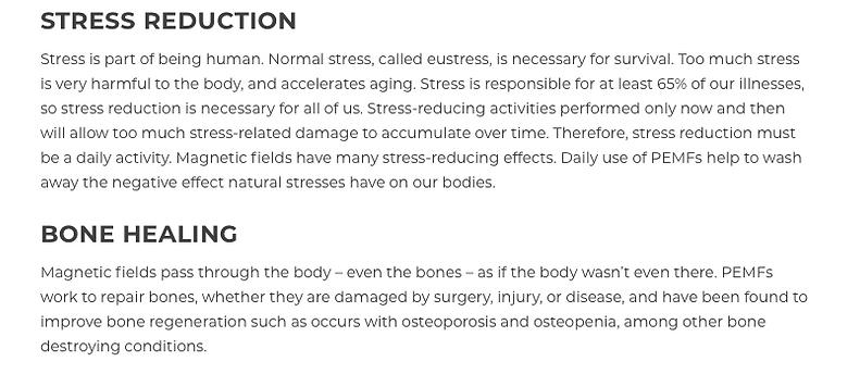stress bone.png
