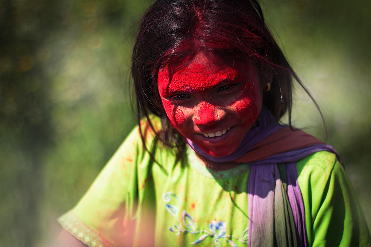 Nepal-3802Website.png